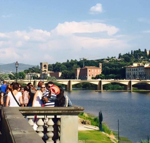 Moaz - Florence