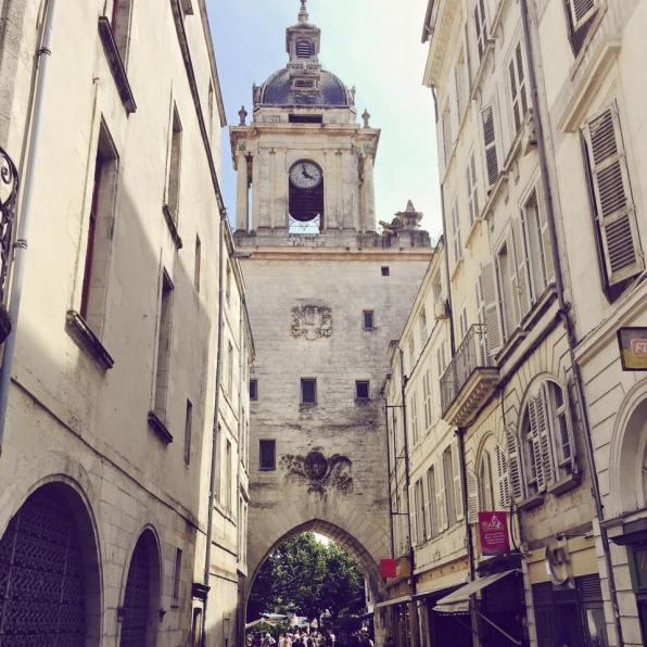 Moaz - La Rochelle6