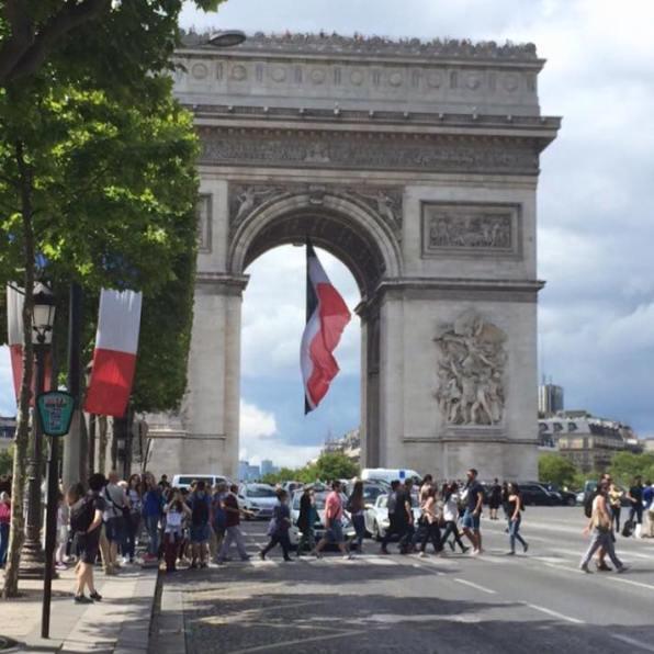 Moaz - Paris3